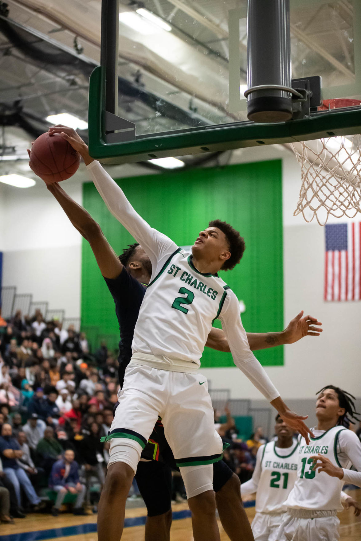 St. Charles Boys Basketball Falls To Poly In Class 3A within Schedule For St. Charles Community College2022