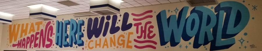 Staff - Northwest Allen County Schools regarding Morgan Hill Unified School Calender 2022 2023