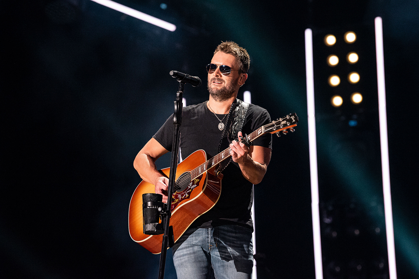 Stagecoach 2020 Lineup: Eric Church, Carrie Underwood To within Turning Stone October Calendar 2022