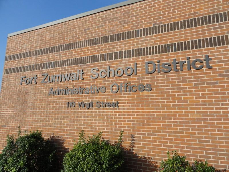 Summer School In Full Swing For Fort Zumwalt Students - O with regard to Fort Zumwalt Calendar Academic