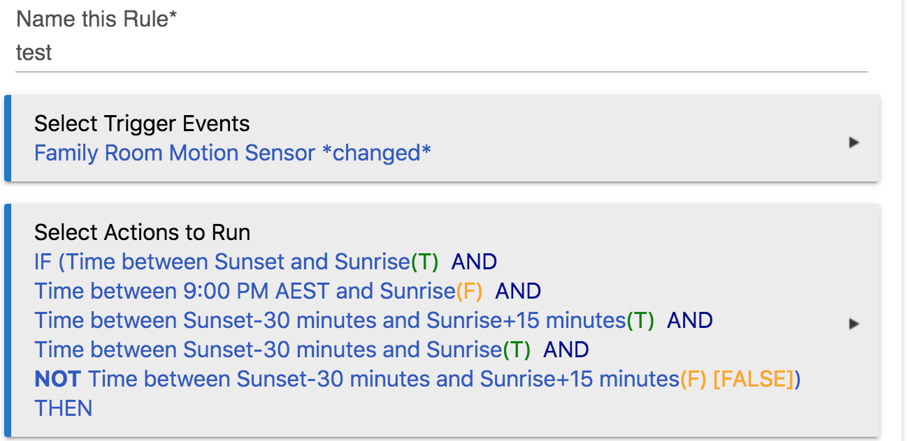 Sunrise And Sundown Timeszip Code | Printable Calendar throughout Nc Courts Query By Name