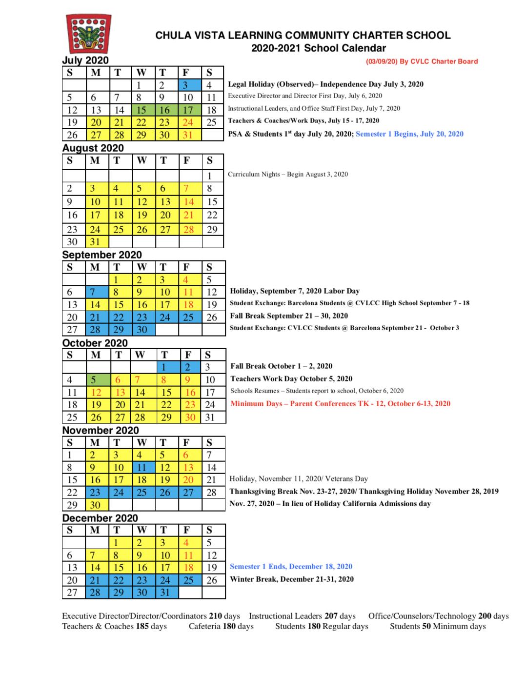 Sunrise And Sunset Times Calendar | Printable Calendar throughout 4 5 4 Retail Calendar Printable