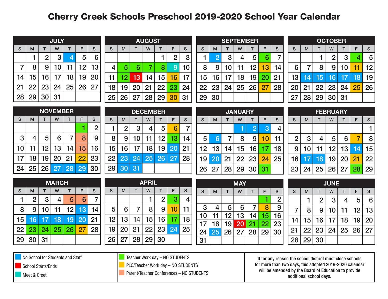 Sunrise And Sunset Times Calendar | Printable Calendar within 4 5 4 Retail Calendar Printable