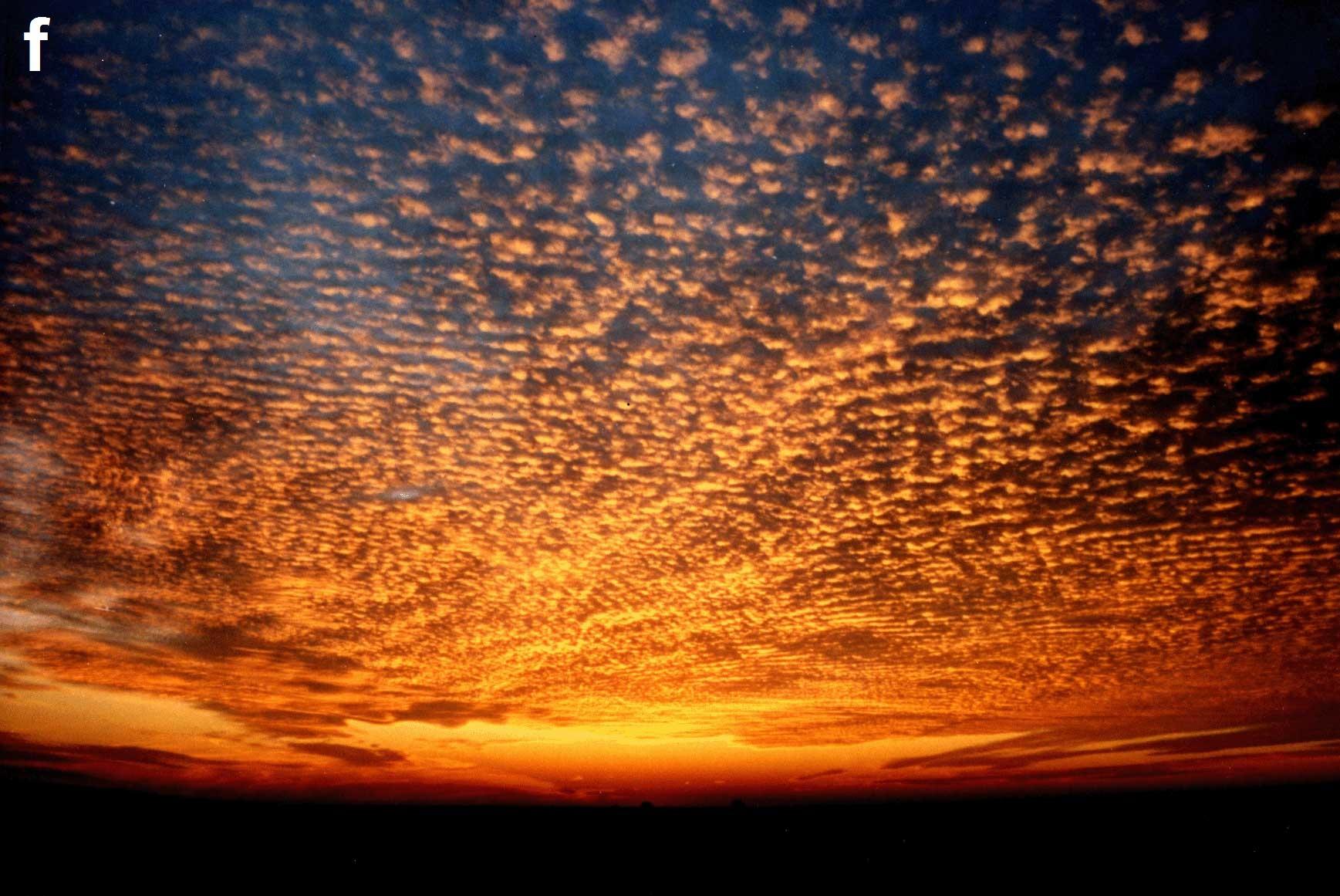 Sunrise And Sunset Timeszip Code | Printable Calendar in Printable Sunrise Sunset Chart