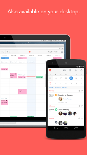 Sunrise Calendar App Now Available For Android pertaining to Sunrise Sunset Times Add To Google Calendar