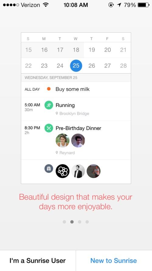 Sunrise Calendar - For Google Calendar And Icloud Design inside Sunrise Sunset Times Add To Google Calendar