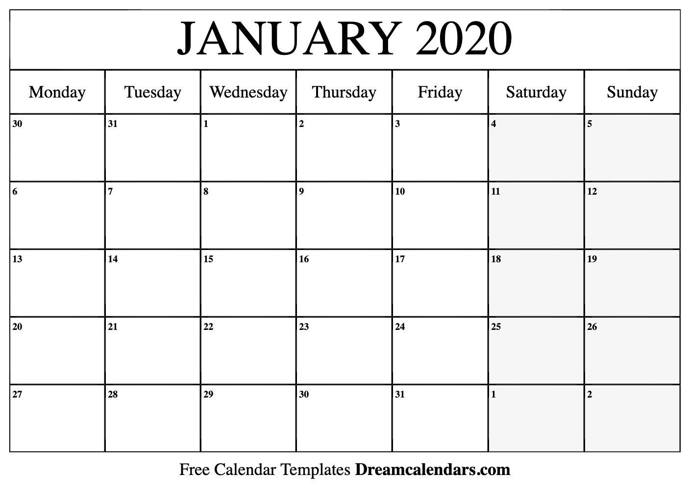 Sunrise Sunset Calendar Printable | Printable Calendar in Printable Sunrise Sunset Times By Zip Code