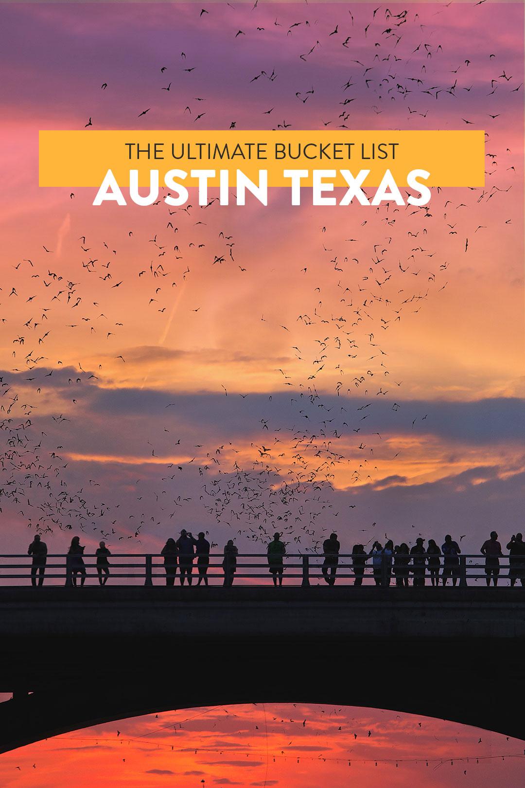 Sunrise Sunset Times Austin Texas | Printable Calendar within Printable Sunrise Sunset Chart