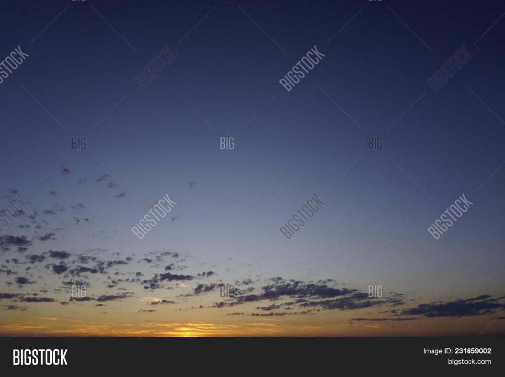 Sunrise Sunset Timeszip Code Calendar - Calendar for Printable Sunrise Sunset Chart