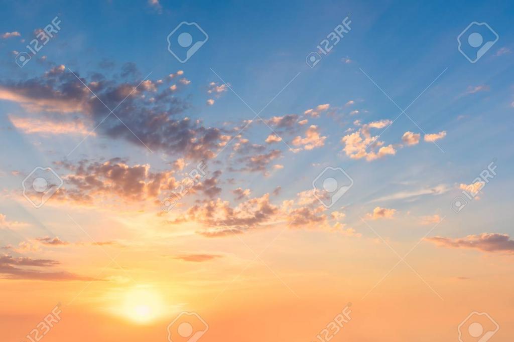 Sunrise Sunset Timeszip Code Calendar - Calendar intended for Printable Sunrise Sunset Chart