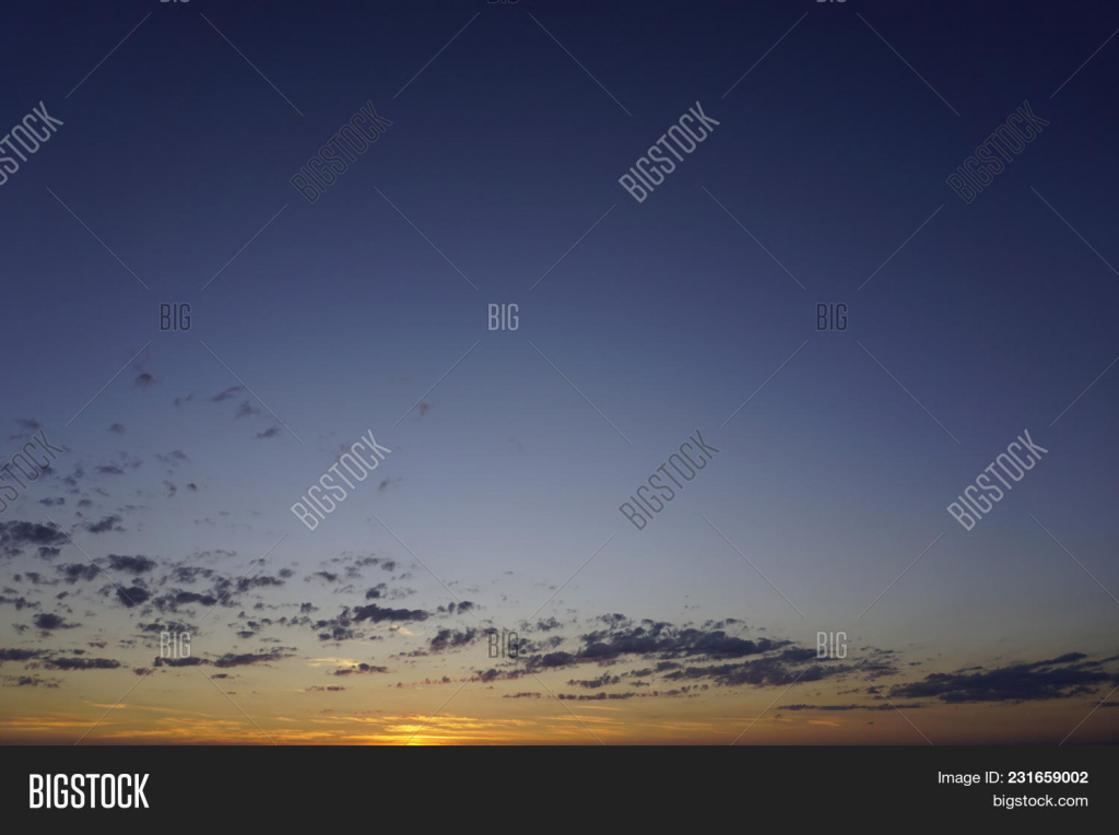 Sunrise Sunset Timeszip Code Calendar - Calendar regarding Sunrise Sunset Chart By Zip Code