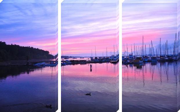 Sunset Times, Sunrise Times, Weather, Weather Forecasts within Sunrise Sunset Times Zip Code