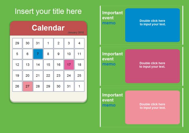 T/Template Powerpoint Calendar | Template Printable with regard to Nc Court Calendar Defendant Name
