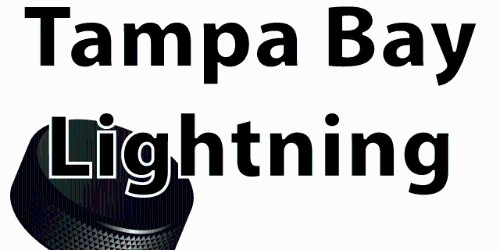 Tampa Bay Lightning Schedule & Tickets For Events In 2021/2022 within Tampa Bay Downs 2022 Schedule