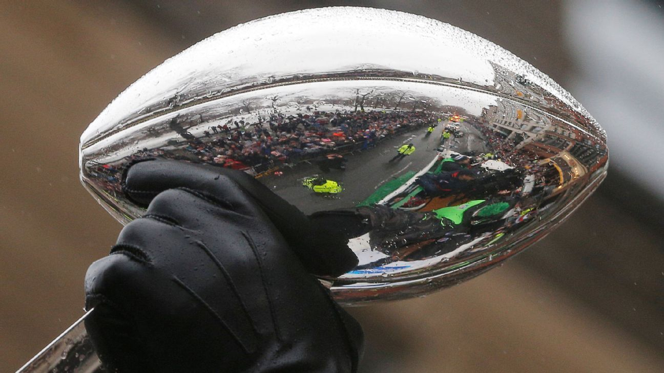 Tampa To Host Super Bowl Lv In 2021; Los Angeles Moves for Tampa Bay Downs 2022 Schedule