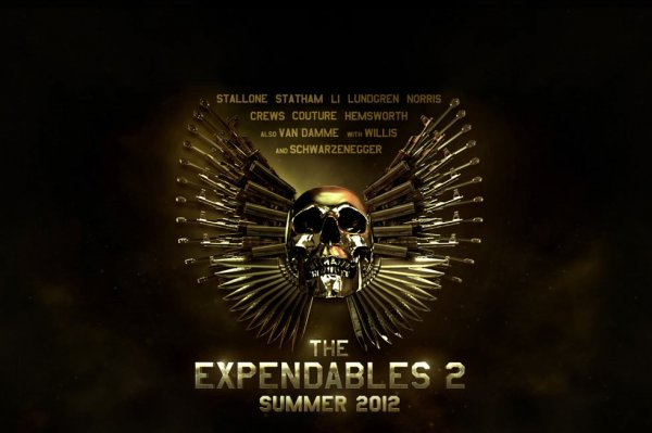 The Expendables 2 Wallpaper - #73088 within Ceasar Rodney School District Calendar 2022 2023