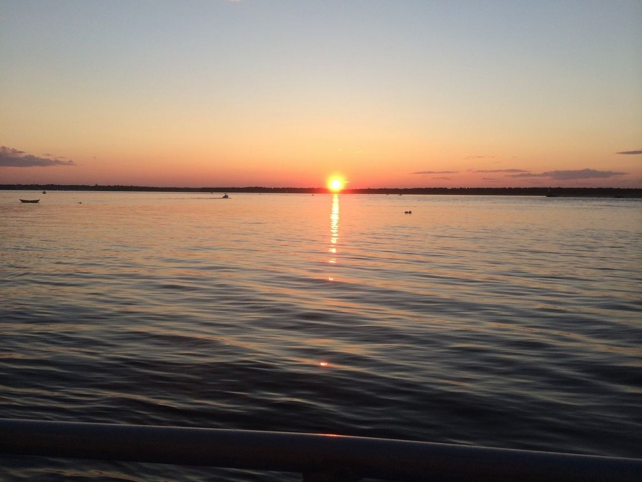 Times Of Massachusetts Sunrise, Sunset, Moonrise And Tides with Sunrise Sunset Times Zip Code