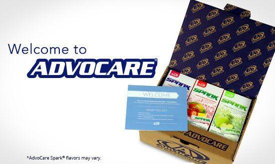 Tips & Schedule | Advocare Distributor, Advocare, Advocare within Advocare 24 Day Challenge Booklet