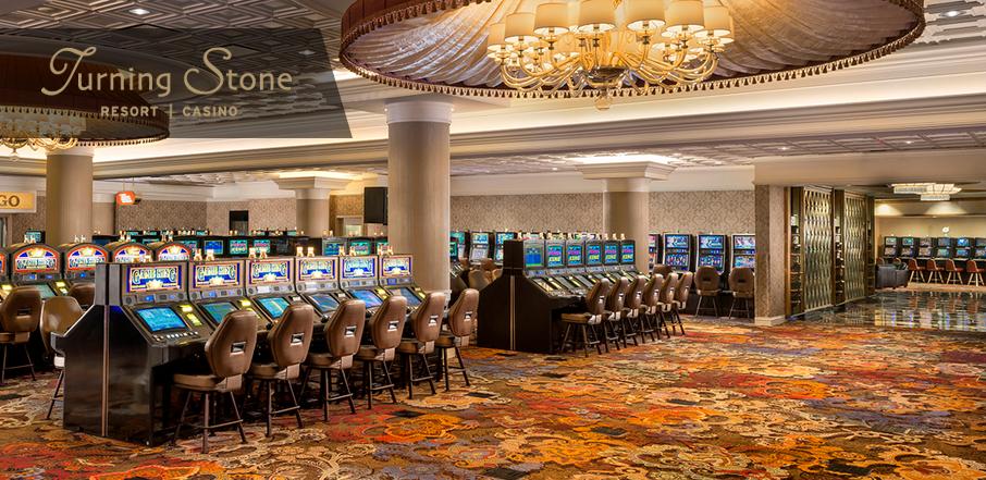 Turning Stone Casino Bingo Schedule - Scannerclever pertaining to Turning Stone Casino Bingo Prices