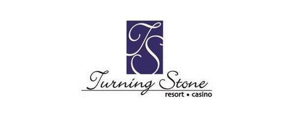 Turning Stone Casino Resort for Turning Stone Casino Bingo Prices