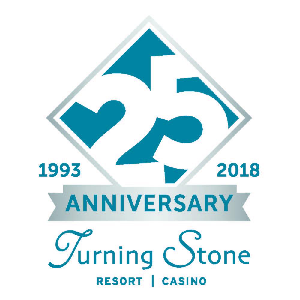 Turning Stone March Bingo Calendar | Printable Calendar 2020-2021 within Turning Stone Bingo Games For Oct.24