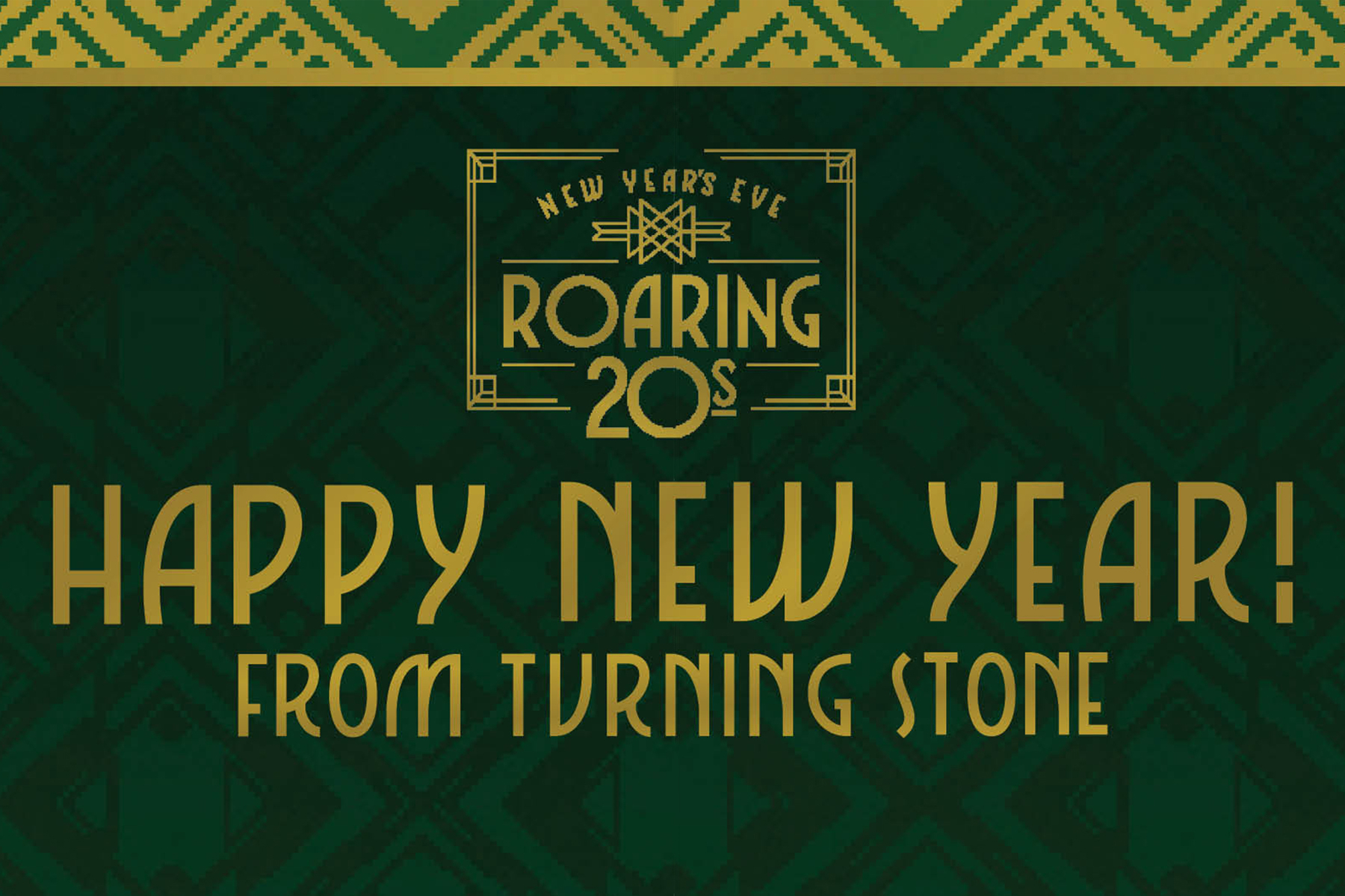 Turning Stone March Bingo Calendar | Printable Calendar 2021-2022 with regard to Turning Stone Bingo Games For Oct.24