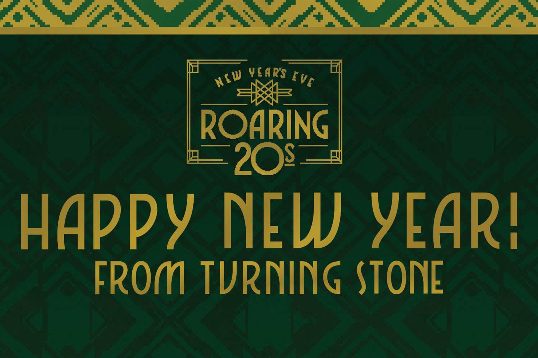 Turning Stone March Bingo Calendar | Printable Calendar with regard to 10K Bingo Turning Stone Bingo October 2022