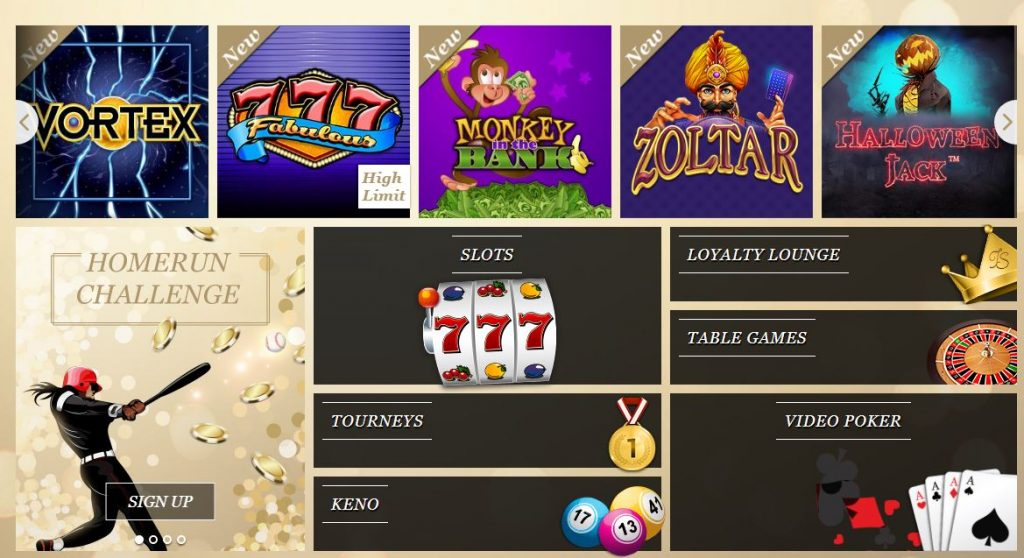 Turning Stone Online Promo Code Ny 2020: Get Up To 2,800 Chips Daily within Turning Stone Bingo Games For Oct.24