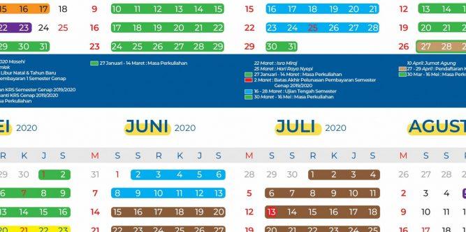 U Of Mn School Calendar 2020   Printable Calendar Free intended for U Of Minnesota 2022 Acedamic Calendar