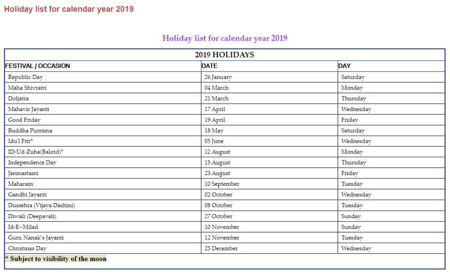 Ud 2021 Calendar | Printable March pertaining to Alternate Side Parking Calendar 2022