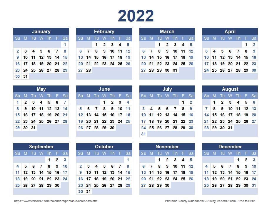 Unm 2021 2022 Calendar   Calendar 2021 regarding 2022 Printable Julian Date Calendar