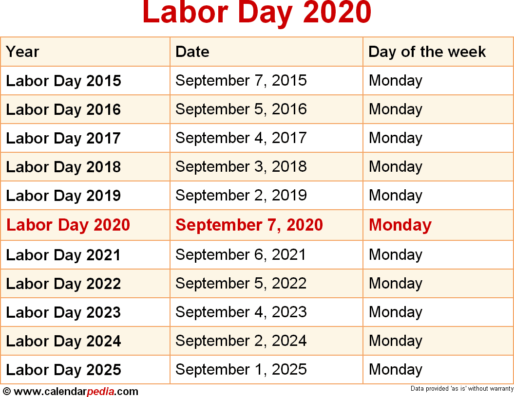 Upper Arlington Spring Break 2021 | Printable Calendar throughout Nc Court Calendar Defendant Name