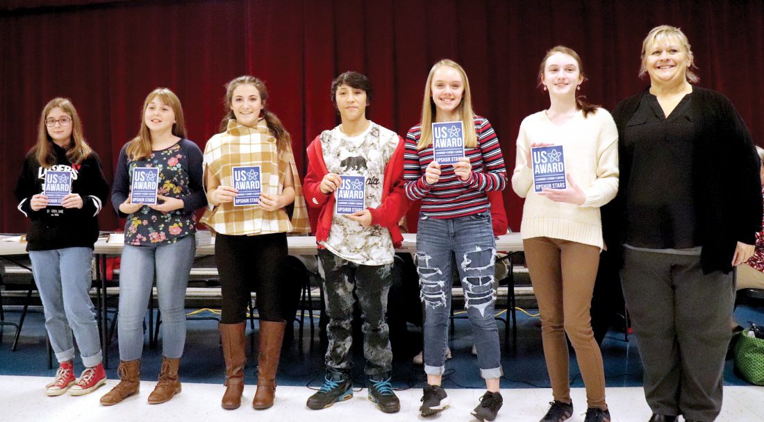 Upshur County Board Of Education Approves School Calendar   News, Sports, Jobs - The Intermountain intended for Calendar Department Of Education