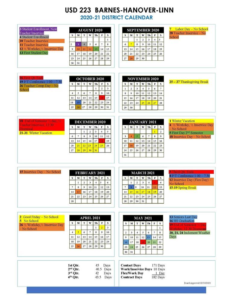 Usdf Calendar 2021 | 2022 Calendar within Hesperia School District Calendar 2022