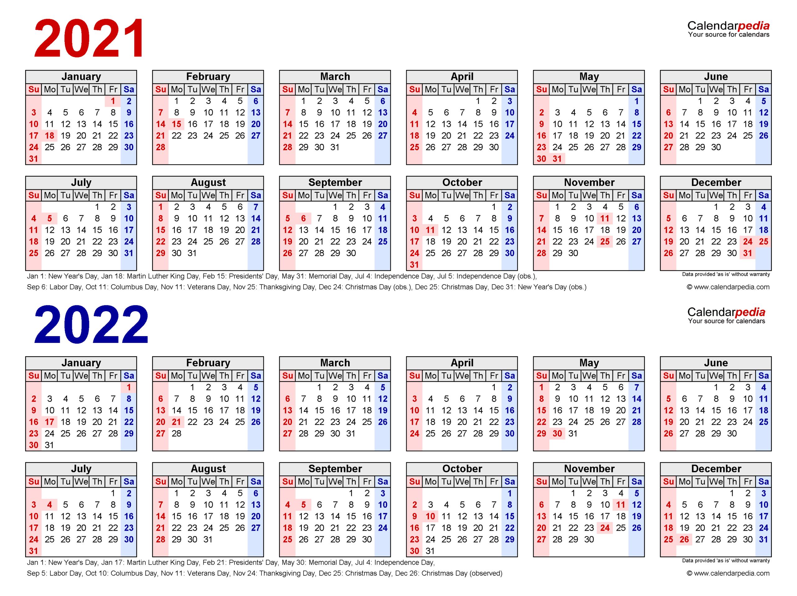 Ut Tyler Calendar 2021 2022 | Printable March with regard to Texas Tech Academic Calendar