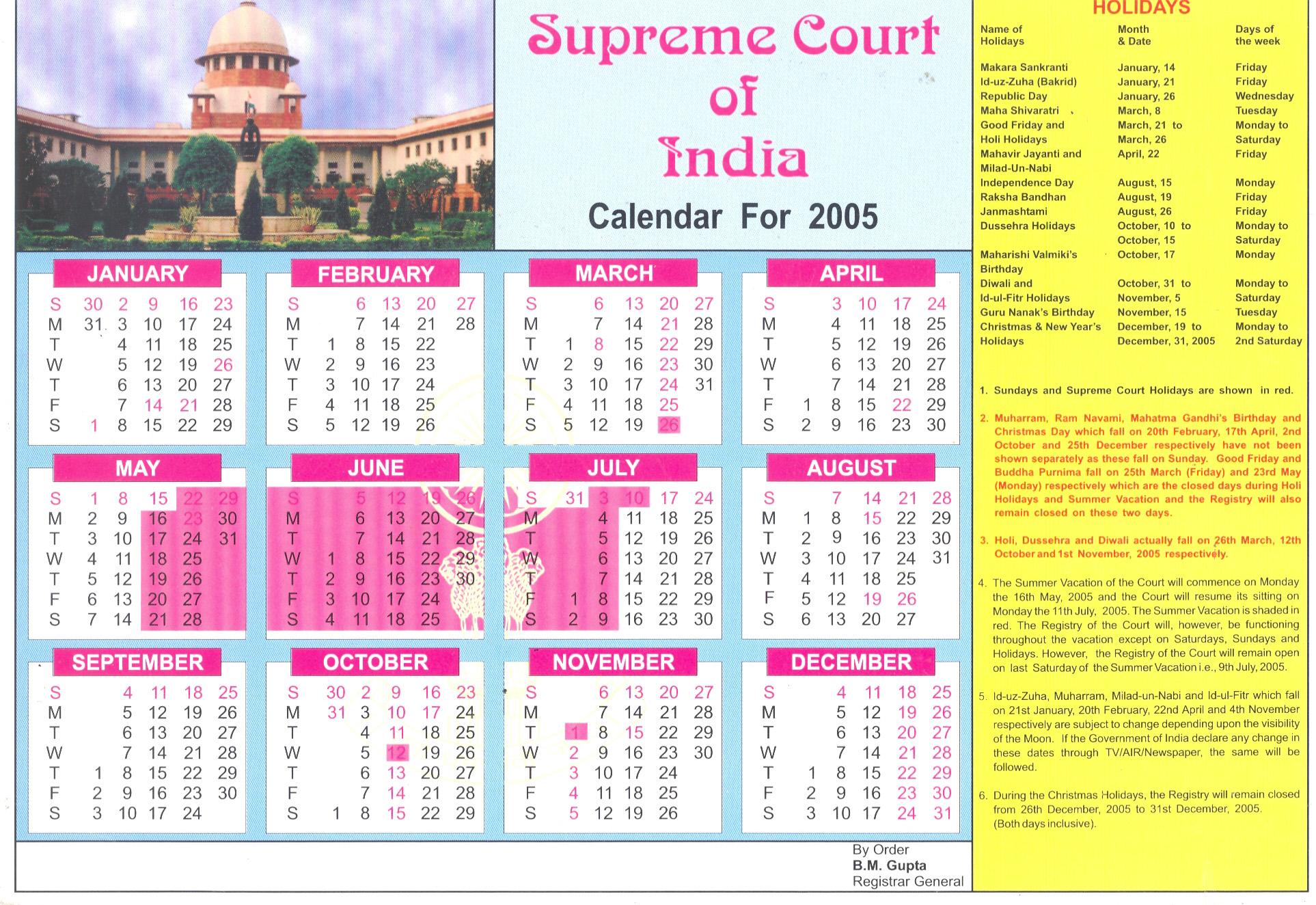 Va Court Holiday 2021 Calendar | Academic Calendar with Alternate Side Parking Calendar 2022