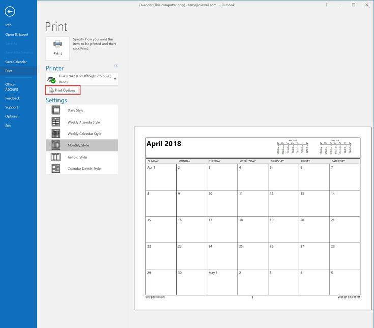 Vassar Academic Calendar 2021 2022   2022 Calendar regarding Fort Worth Isd Employee Calendar