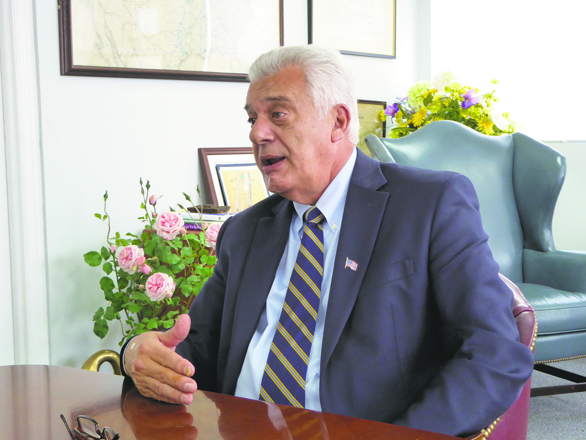 Venditto Sues Oyster Bay Over Legal Fees | Hicksville News with Town Of Oyster Bay Calender