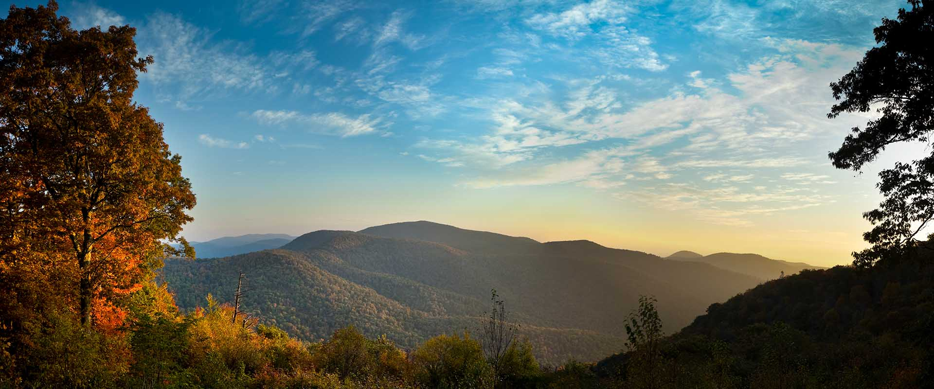 Virginia State Holidays - Publicholidays with Turning Stone October Calendar 2022