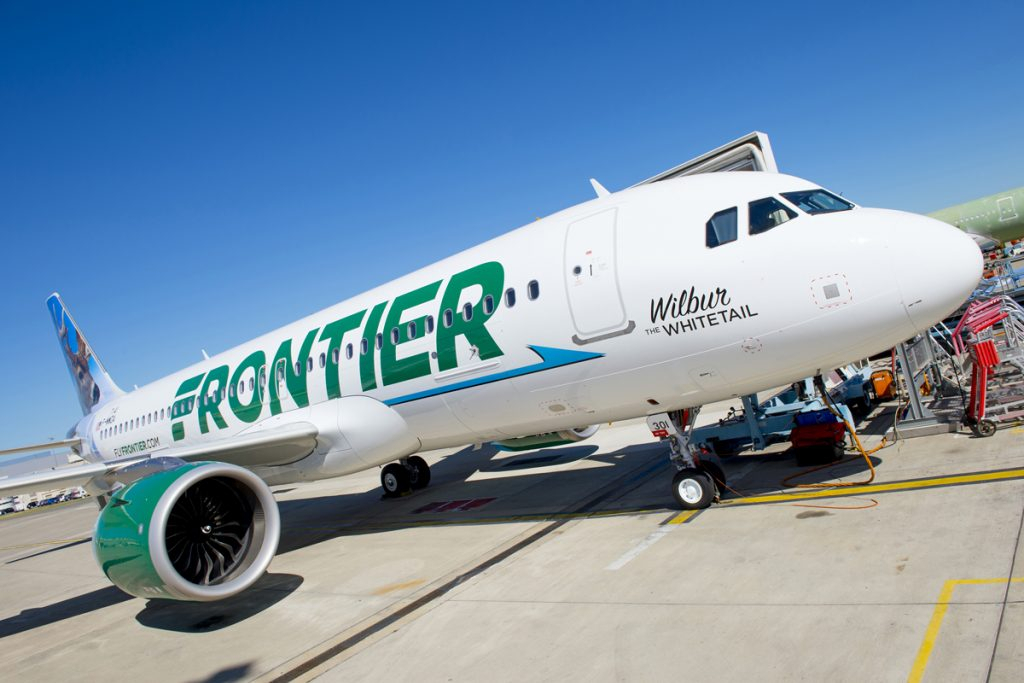 Volaris Low Fare Calendar   Go Calendar for Frontier Airlines Fare Calendar