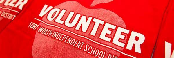 Volunteers / Volunteering In The Fort Worth Isd within Fort Worth Isd Employee Calendar