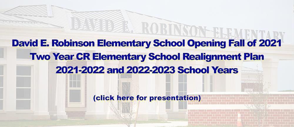 W.b. Simpson Elementary School / Homepage pertaining to Ceasar Rodney School District Calendar 2022 2023