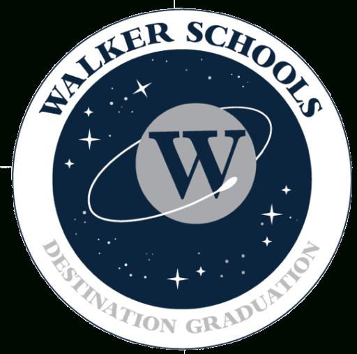 Walker County Ga School Calendar 2021 2022   Calendar 2021 for Deer Lunar Activity Calendar 2022