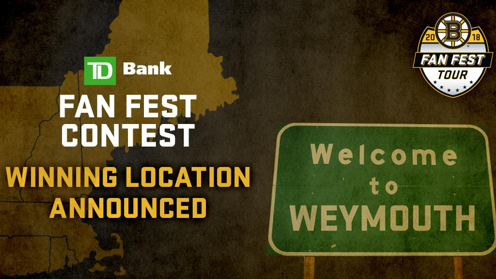 Weymouth Announced As The Td Bank Fan Fest Contest Mystery throughout Nashville School Calendar 2022