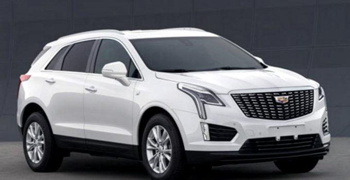 Xt5 | 2022 Cadillac - Part 2 throughout Turning Stone October Calendar 2022