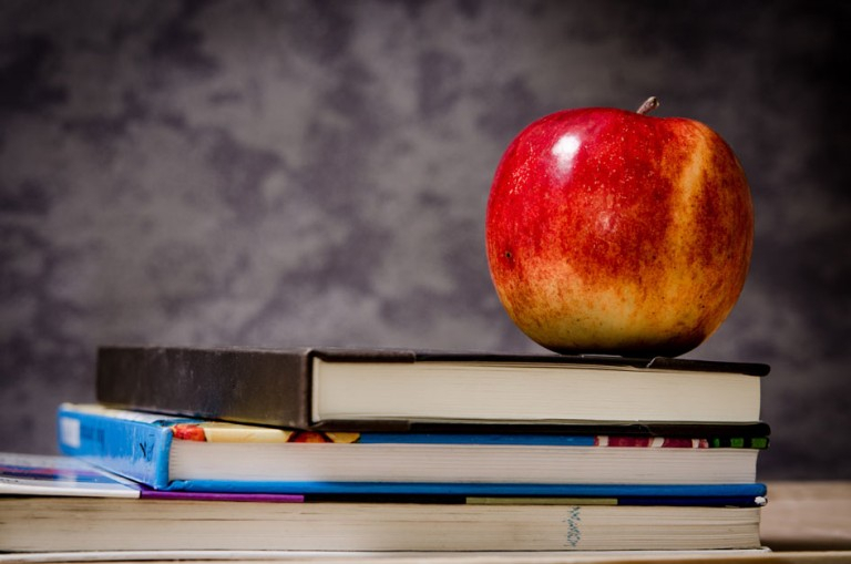 Your Guide To Major Omaha Metro Area School Districts with Papillion School District Calendar