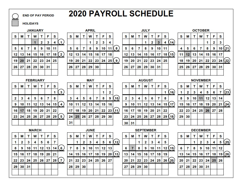 20+ Federal Pay Period Calendar 2021 - Free Download in 2022 Federal Payroll Calendar Printable