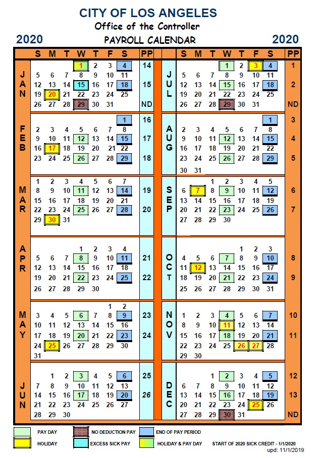20+ Federal Pay Period Calendar 2021 - Free Download with 2022 Federal Payroll Calendar Printable