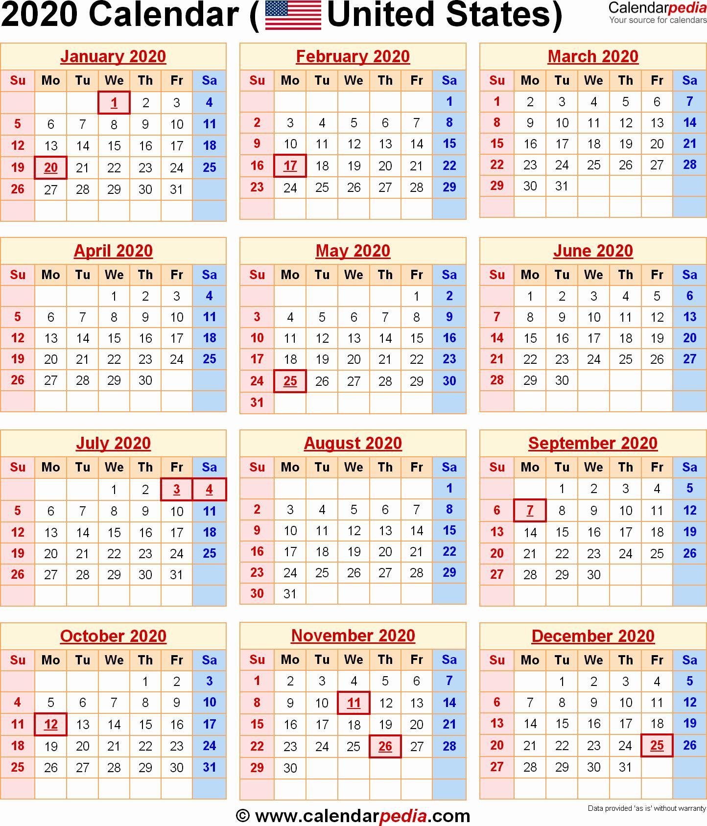 2020 Calendar Wallpapers - Wallpaper Cave regarding 2022 Federal Payroll Calendar Printable
