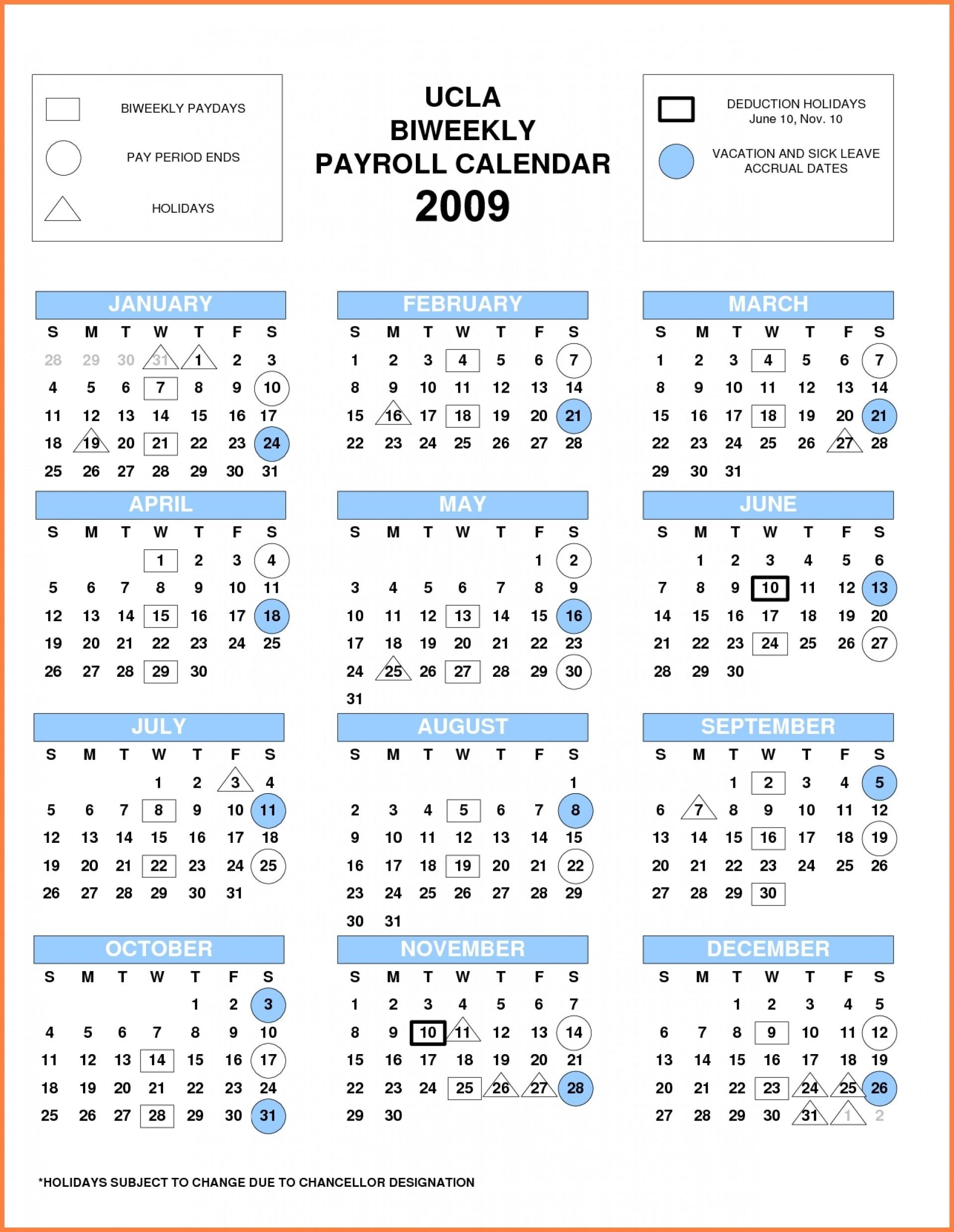 2020 Federal Pay Period Calendar Printable - Template throughout 2022 Federal Payroll Calendar Printable